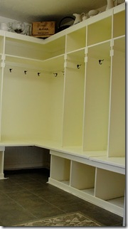 mudroom lockers2