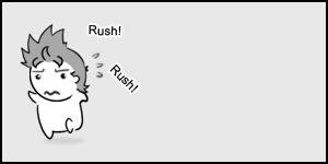 187 - rush3