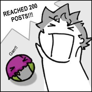 203 - 11
