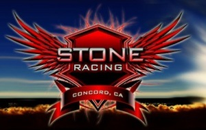 stone-racing.jpg