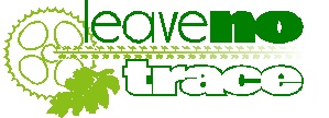 LeaveNoTrace_logo.jpg