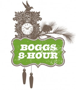 BikeMonkey_EventLogos_Boggs_v2-253x300.jpg