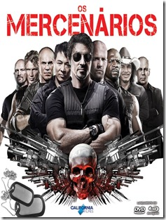 Os-Mercenarios_ACAO