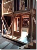 NoisesOff build backstage