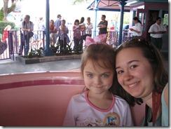 Disney 2008 033