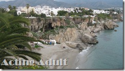 9. Wed, Dec 29, 2010 - Nerja, Spain (94)