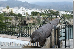 9. Wed, Dec 29, 2010 - Nerja, Spain (104)