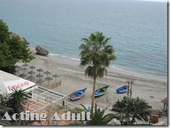 9. Wed, Dec 29, 2010 - Nerja, Spain (77)