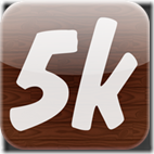c25k-icon
