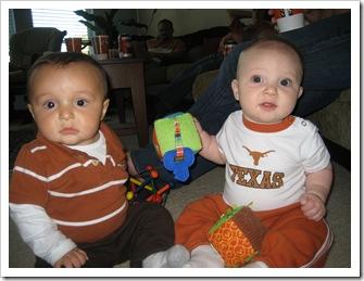 Cabo & Reid, 10-17-09