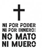 ni_por_poder