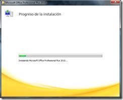 Office2010-3