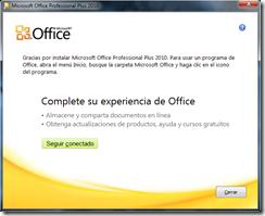 Office2010-4