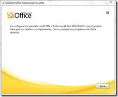 Office2010-9