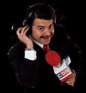 ElCorresponsal