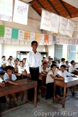 Teacher_com