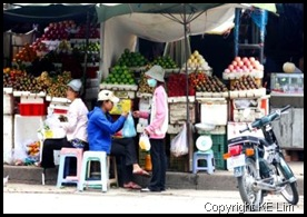 Fruit vendors_com