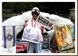 Anti-Israel Campaign