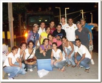 Por Veracruz (56)