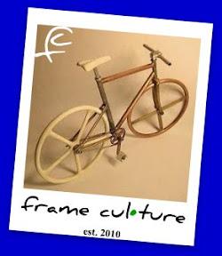 frame culture's facebook