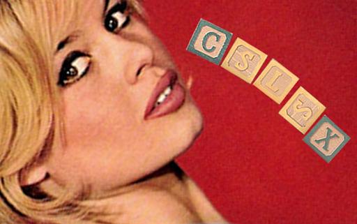 Salaried Man Club CSLSX Synth Pop Boredom Not For Me Philadelphia