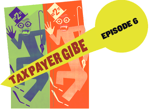 Salaried Man Club EP 6 Taxplayer Gibe evil tresure,Cage & Aviary - Television Train, Recloose - Catch A Leaf (feat. Rachel Fraser), Maelstrom - Petrichor, Prins Thomas - Mammut, Chaz Jankel - Glad To Know You (Todd Terje Re-Edit)