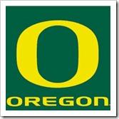 Oregon-Ducks-Football