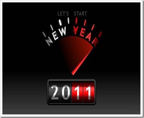 Happy_New_Year_2011-01