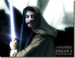Rahul's star war -797509