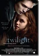 Twilight evighetens kyss film