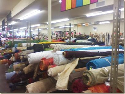 sas fabrics by the pound