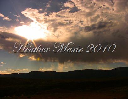 Utah Trip June 29-July 5 075