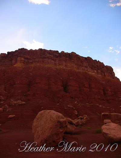 Utah Trip June 29-July 5 108