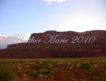 Utah Trip June 29-July 5 117