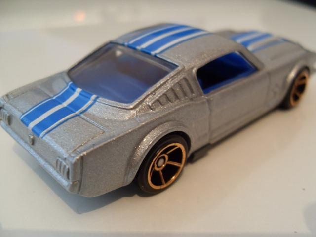 ['65 Mustang Fastback (2)[2].jpg]