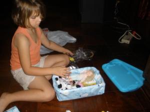 child 3.jpg