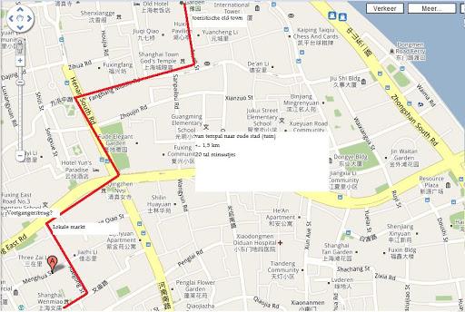 Wandeling%20Shanghai%202.jpg
