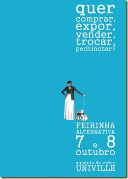 feirinha03