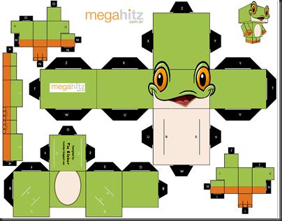 megahitz