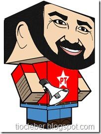 Lula_1980_thumb