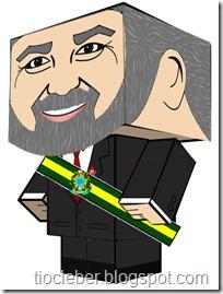 Lula_2010_thumb