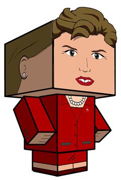 Thumb_Dilma