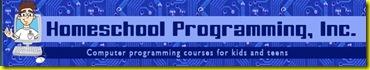 programmer00