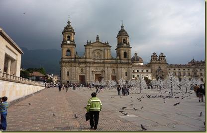 Bogota Journal 2008 347