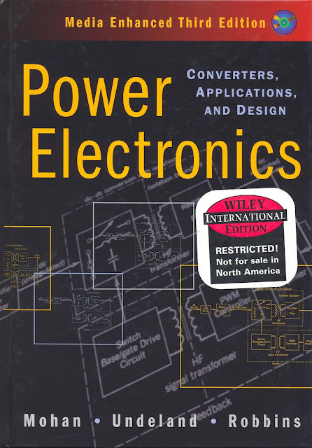 Fundamentals Of Power Electronics Erickson 2nd Edition Solutions