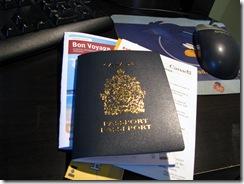 passport 005