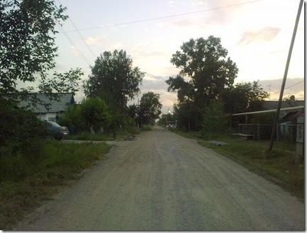 Bogd Pushkina