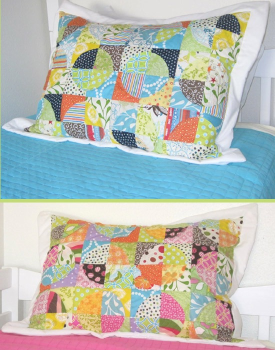 pillows copy