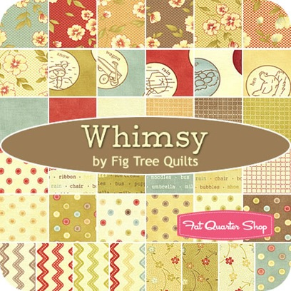 Whimsy-bundle-450