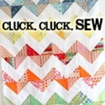Cluck Cluck Sew Button[4]_thumb[3]
